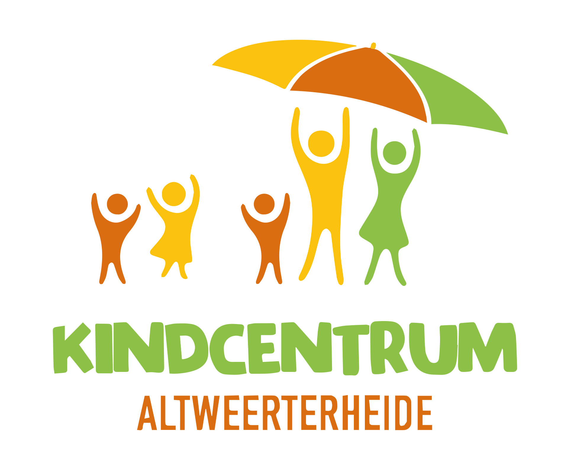 KC Altweerterheide
